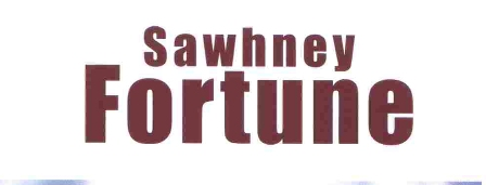 Sawhney Fortune Photo Gallery